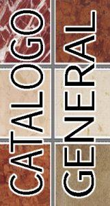 banner_-catalogo